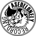 Asedelonely