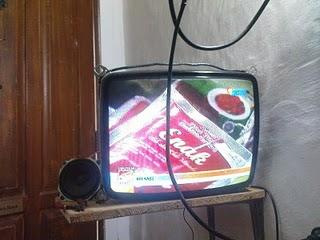 Televisi Laknat bag.depan
