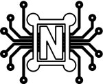 Logo_Neutron