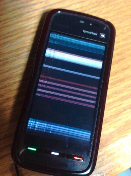 [Image: nokia5800fuzzyscreen.jpg]