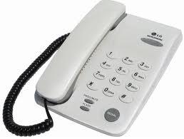 Telepon