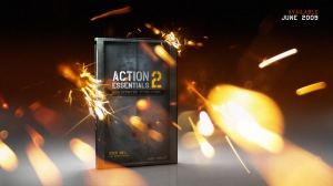 action essential 2