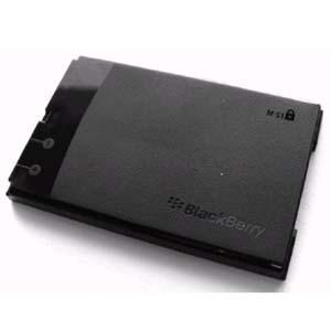 Battery Blackberry Bold